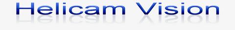 LogoHelicam_3