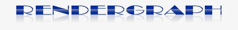 Logo_Rendergraph_1