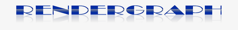 Logo_Rendergraph_3
